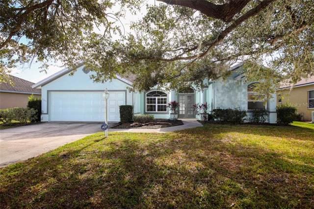 7344 Linden Lane, Sarasota, FL 34243 (MLS #A4451888) :: The Duncan Duo Team