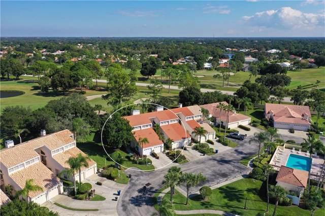 7515 Preserves Court, Sarasota, FL 34243 (MLS #A4451912) :: Zarghami Group