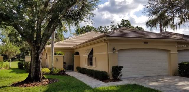 3950 Oakley Greene #36, Sarasota, FL 34235 (MLS #A4451940) :: 54 Realty