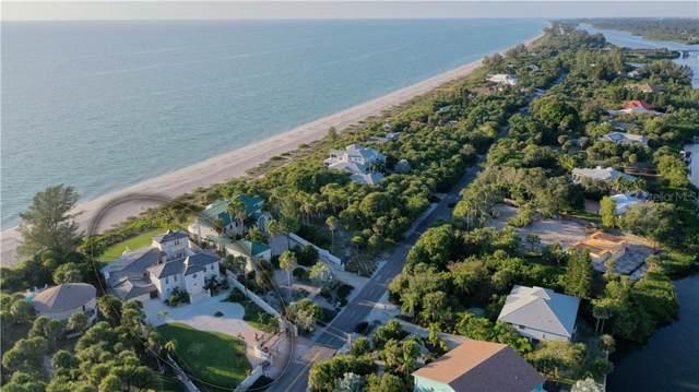 8220 Manasota Key Road, Englewood, FL 34223 (MLS #A4451946) :: Team Bohannon Keller Williams, Tampa Properties