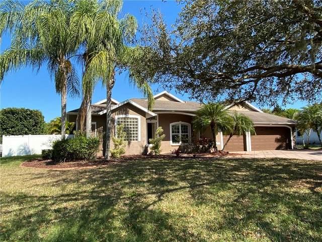411 147TH Street E, Bradenton, FL 34212 (MLS #A4456047) :: Baird Realty Group