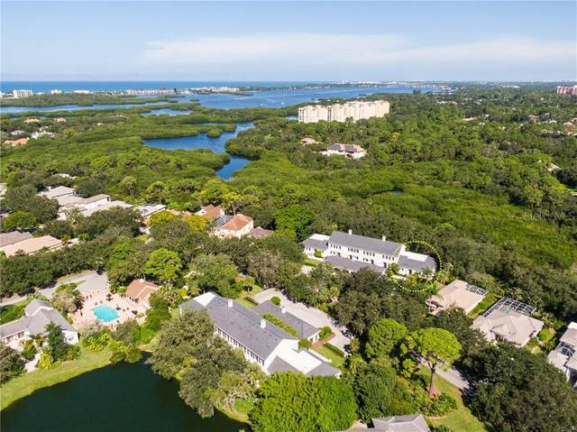 36 Bishops Court Road #1, Osprey, FL 34229 (MLS #A4457370) :: Keller Williams on the Water/Sarasota