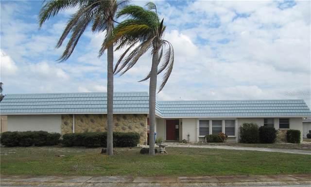 222 Amesbury Circle, Sun City Center, FL 33573 (MLS #A4459172) :: Vacasa Real Estate