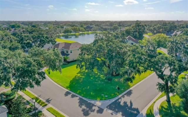 3758 59TH AVENUE Circle E, Ellenton, FL 34222 (MLS #A4460538) :: Medway Realty