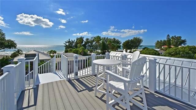 109 Palm Avenue, Anna Maria, FL 34216 (MLS #A4461783) :: Your Florida House Team