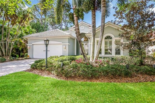 8115 Dukes Wood Court, University Park, FL 34201 (MLS #A4462118) :: Lockhart & Walseth Team, Realtors