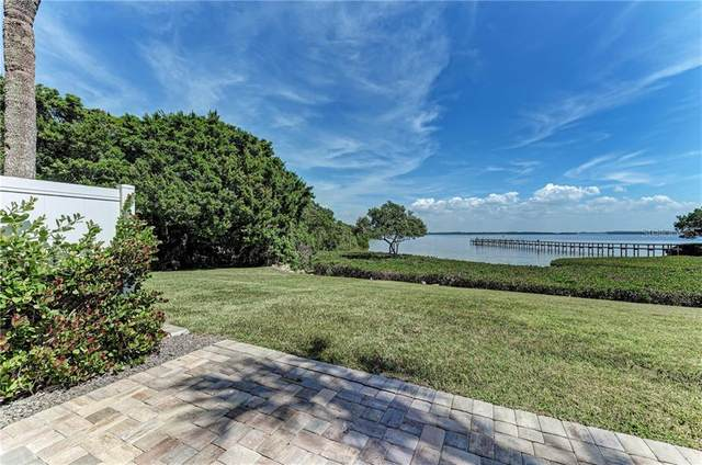 743 Manatee Avenue #743, Holmes Beach, FL 34217 (MLS #A4462789) :: Premium Properties Real Estate Services