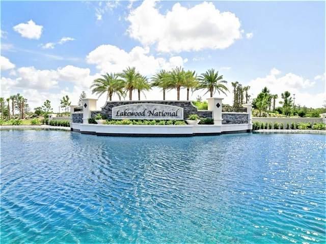 16706 Vardon Terrace #208, Lakewood Ranch, FL 34211 (MLS #A4462818) :: Medway Realty