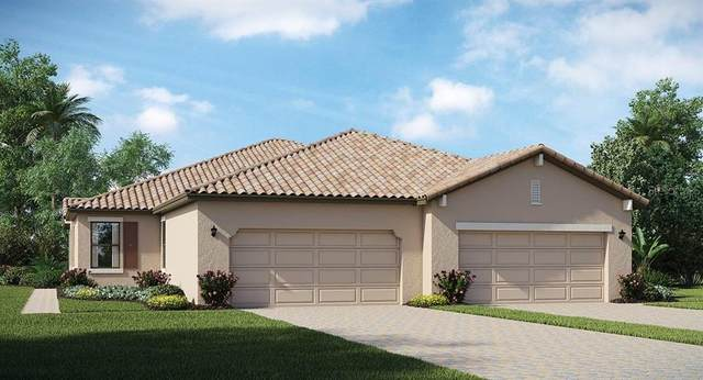 11811 Bluebird Place, Lakewood Ranch, FL 34211 (MLS #A4466670) :: Medway Realty