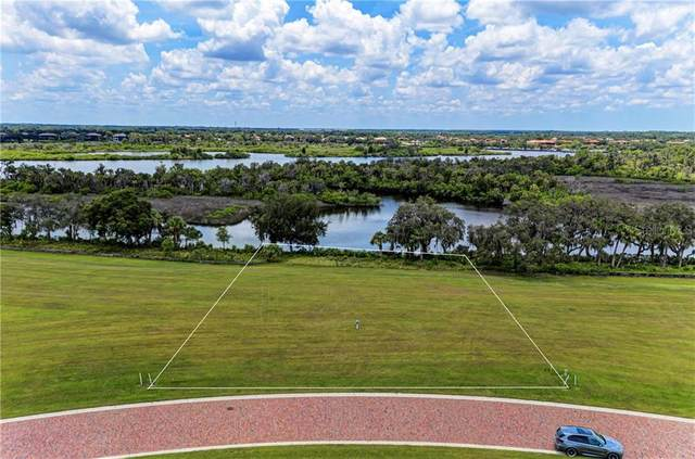 1730 Rio Vista Terrace, Parrish, FL 34219 (MLS #A4470590) :: CARE - Calhoun & Associates Real Estate