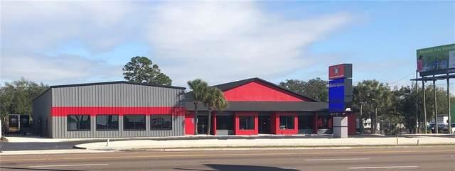 6823 14TH Street W, Bradenton, FL 34207 (MLS #A4471171) :: Griffin Group