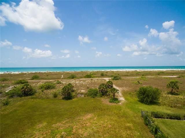 171 Whittier Drive, Sarasota, FL 34236 (MLS #A4471344) :: Pepine Realty