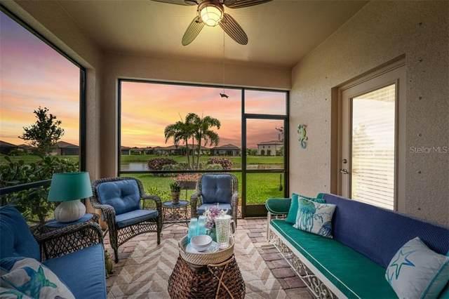 12683 Richezza Drive, Venice, FL 34293 (MLS #A4471397) :: Burwell Real Estate