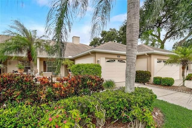 4107 Putter Place, Bradenton, FL 34203 (MLS #A4476093) :: Premium Properties Real Estate Services