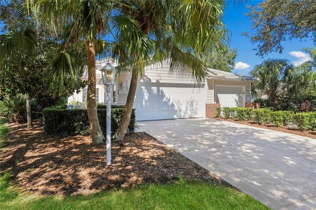 7702 Whitebridge Glen, University Park, FL 34201 (MLS #A4476134) :: Sarasota Gulf Coast Realtors