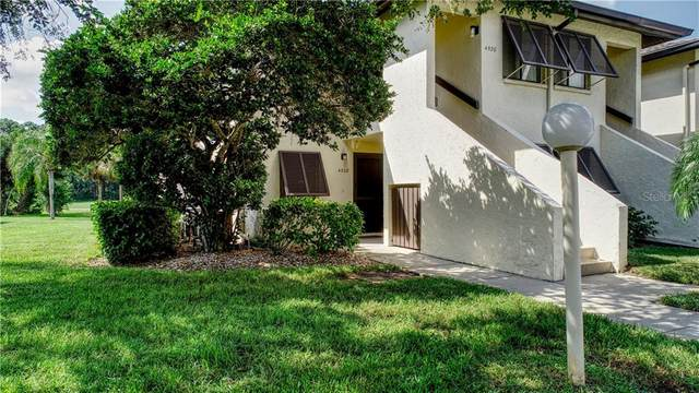 4528 Longwater Chase #35, Sarasota, FL 34235 (MLS #A4480328) :: Alpha Equity Team