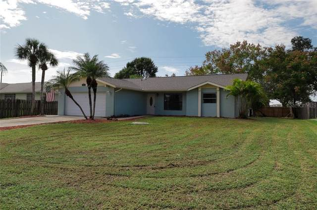 20083 Albury Drive, Port Charlotte, FL 33952 (MLS #A4482436) :: Baird Realty Group