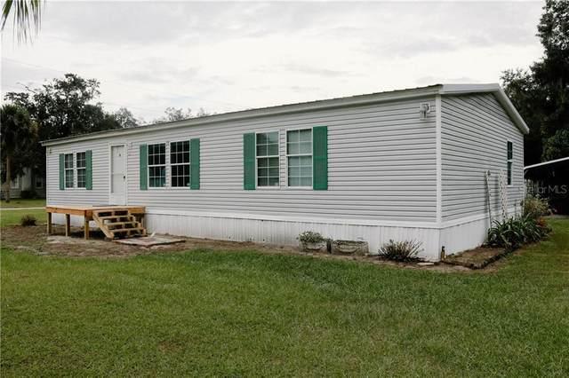38648 C Avenue, Zephyrhills, FL 33542 (MLS #A4482893) :: Key Classic Realty