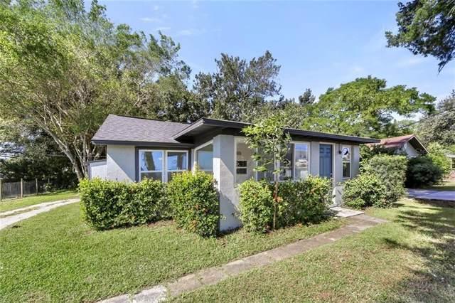 1204 35TH Street W, Bradenton, FL 34205 (MLS #A4483004) :: Everlane Realty