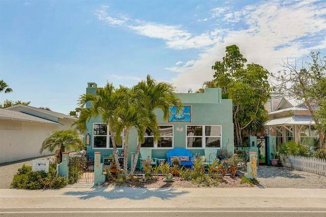 509 Pine Avenue, Anna Maria, FL 34216 (MLS #A4492836) :: Rabell Realty Group
