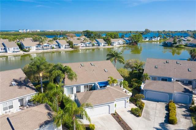 1104 Roseate Court, Bradenton, FL 34209 (MLS #A4494432) :: Rabell Realty Group