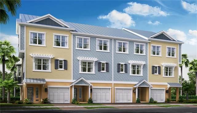 2511 Coral Court, Indian Rocks Beach, FL 33785 (MLS #A4496330) :: Vacasa Real Estate