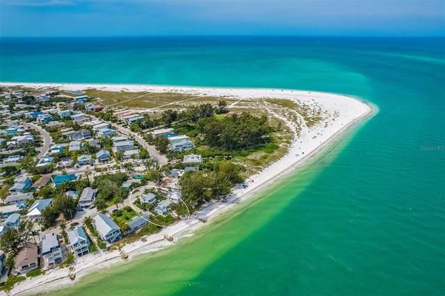 835 North Shore Drive, Anna Maria, FL 34216 (MLS #A4500013) :: Vacasa Real Estate