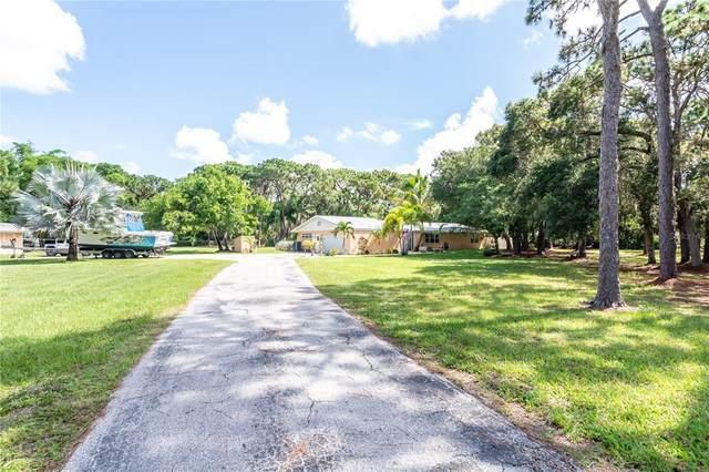2641 49TH Street, Sarasota, FL 34234 (MLS #A4502259) :: Bustamante Real Estate
