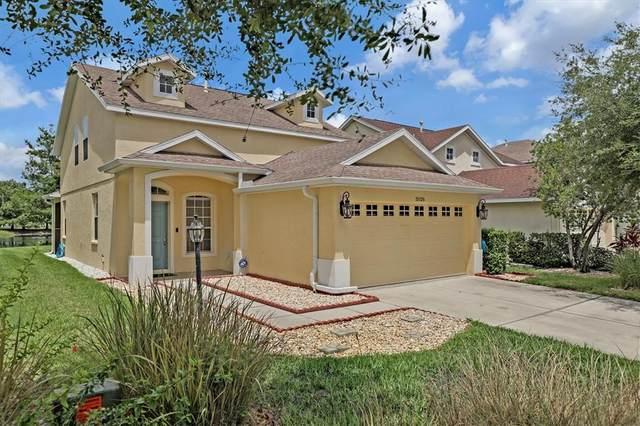 15126 Searobbin Drive, Lakewood Ranch, FL 34202 (MLS #A4504986) :: Zarghami Group