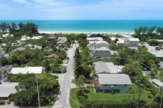 118 Mangrove Avenue, Anna Maria, FL 34216 (MLS #A4505828) :: CARE - Calhoun & Associates Real Estate