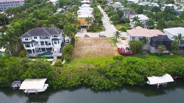 7008 Hawks Harbor Circle, Bradenton, FL 34207 (MLS #A4507974) :: Lockhart & Walseth Team, Realtors