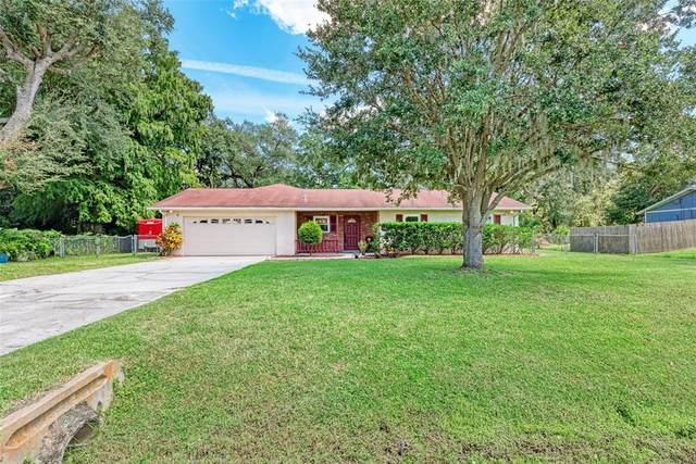 2808 82ND Avenue E, Ellenton, FL 34222 (MLS #A4512165) :: Medway Realty