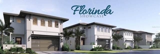 2334 Florinda Street, Sarasota, FL 34231 (MLS #A4512678) :: Keller Williams Realty Select