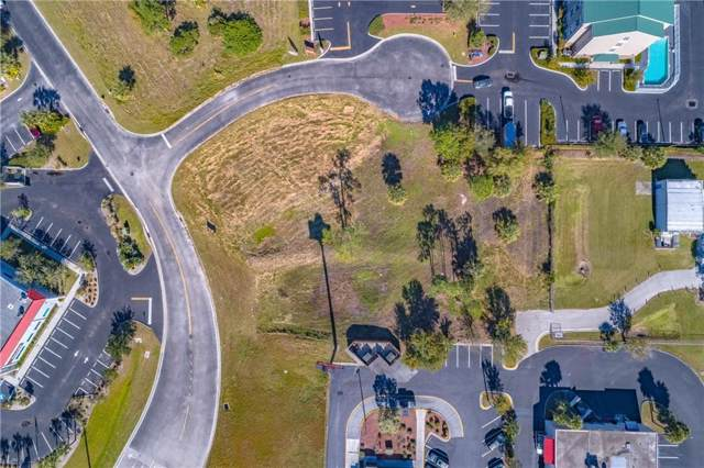 24215 Corporate Court, Port Charlotte, FL 33954 (MLS #C7211299) :: Alpha Equity Team