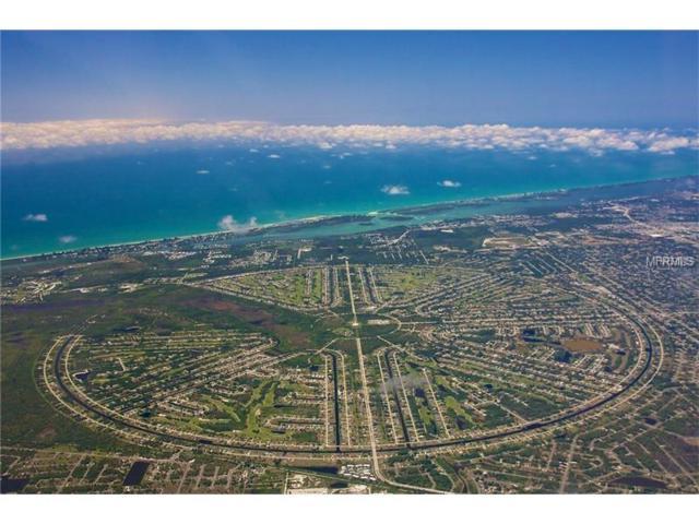11 Pine Valley Lane, Rotonda West, FL 33947 (MLS #C7219149) :: The Duncan Duo Team