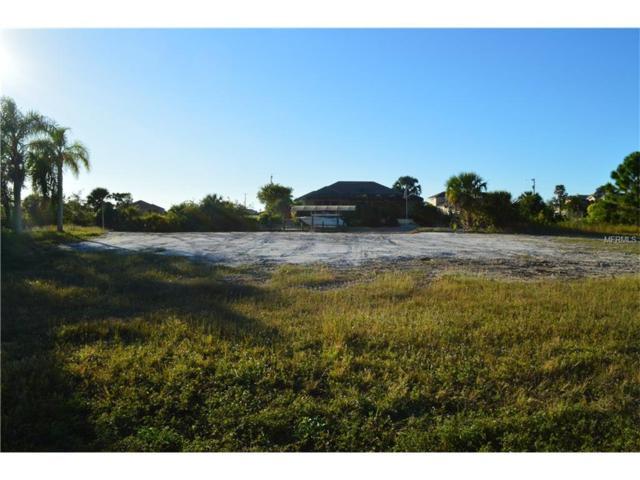 3248 Old Burnt Store Road N, Cape Coral, FL 33993 (MLS #C7240405) :: Team Pepka