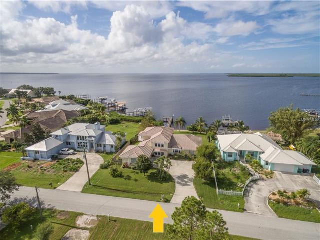 113 Graham Street SE, Port Charlotte, FL 33952 (MLS #C7244175) :: Mark and Joni Coulter | Better Homes and Gardens