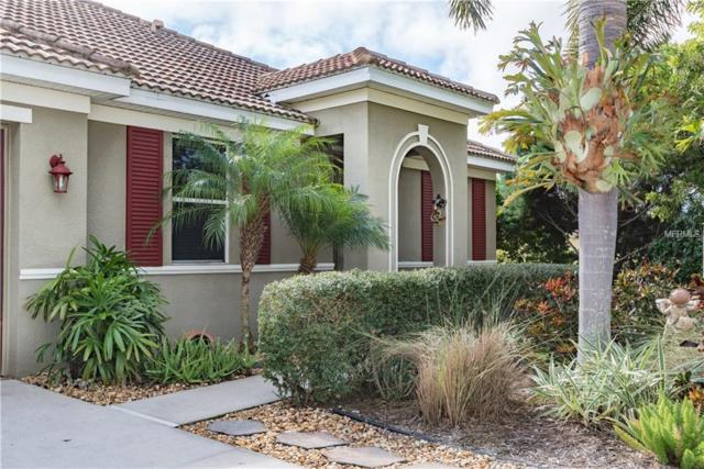 17274 Asmara Court, Punta Gorda, FL 33955 (MLS #C7245274) :: Godwin Realty Group