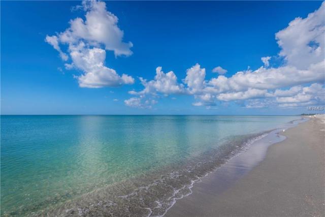 812 Robert Street, Venice, FL 34285 (MLS #C7246220) :: Medway Realty