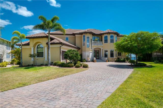 3426 Deck Street, Port Charlotte, FL 33981 (MLS #C7251138) :: The BRC Group, LLC