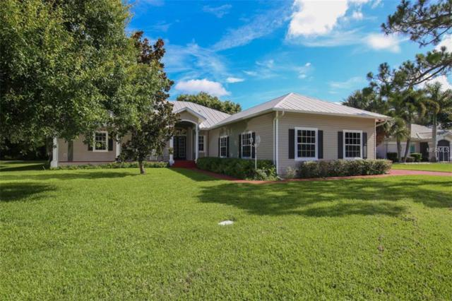 25180 Roland Lane, Punta Gorda, FL 33955 (MLS #C7402954) :: The Duncan Duo Team
