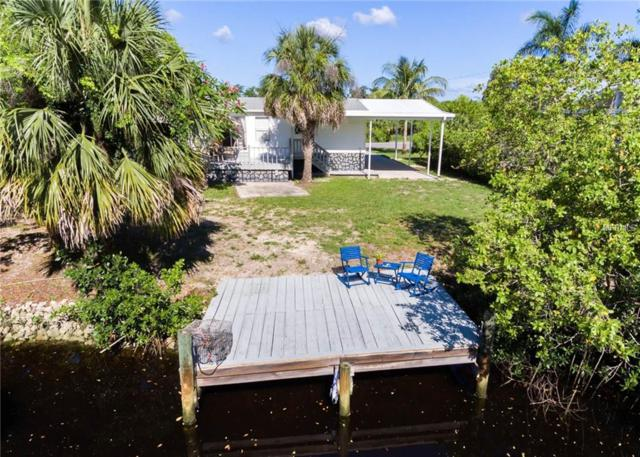 3014 Bamboo Court, Punta Gorda, FL 33950 (MLS #C7403264) :: Griffin Group