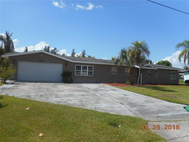 3701 Wisteria Place, Punta Gorda, FL 33950 (MLS #C7403796) :: Mark and Joni Coulter | Better Homes and Gardens