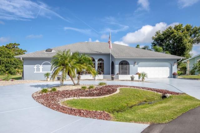 293 Brasilia Street, Punta Gorda, FL 33983 (MLS #C7403904) :: Mark and Joni Coulter | Better Homes and Gardens