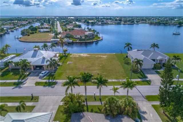 142 Beeney Road SE, Port Charlotte, FL 33952 (MLS #C7406047) :: Revolution Real Estate