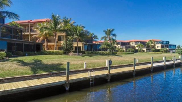 3250 Southshore Drive 52A, Punta Gorda, FL 33955 (MLS #C7406689) :: Mark and Joni Coulter | Better Homes and Gardens