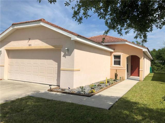 13170 SW Pembroke Circle North, Lake Suzy, FL 34269 (MLS #C7407499) :: Cartwright Realty