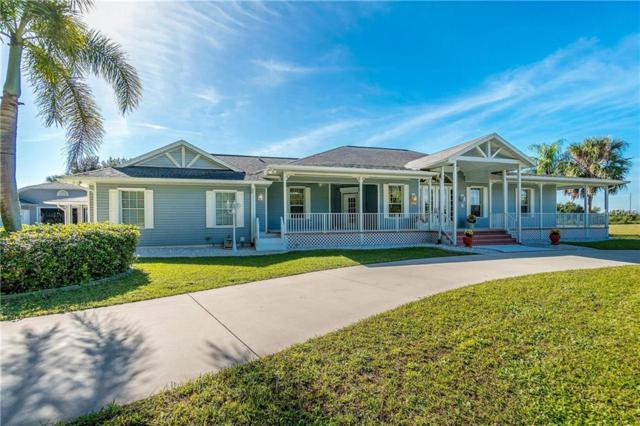 29061 Tortoise Trail, Punta Gorda, FL 33982 (MLS #C7409213) :: Mark and Joni Coulter | Better Homes and Gardens