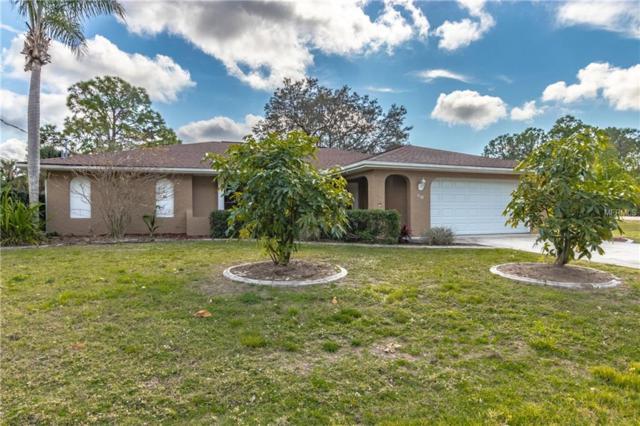 1118 Eppinger Drive, Port Charlotte, FL 33953 (MLS #C7411239) :: Zarghami Group
