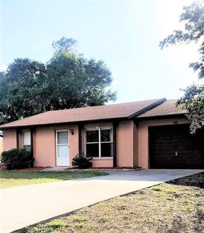 3443 Atwater Drive, North Port, FL 34288 (MLS #C7415003) :: Premium Properties Real Estate Services